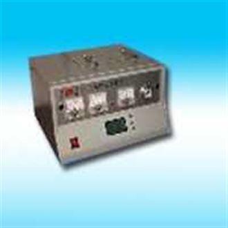 DP-2破乳剂评选仪