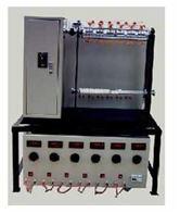 温升试验仪-上海-厂家直巨为仪器销 专业制造