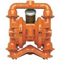 美国威尔顿气动隔膜泵