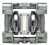 美国气动隔膜泵