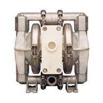 美国威尔顿Wilden气动隔膜泵
