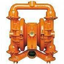美国威尔顿气动泵
