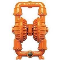 威尔顿气动双室隔膜泵
