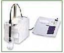 台式溶氧仪