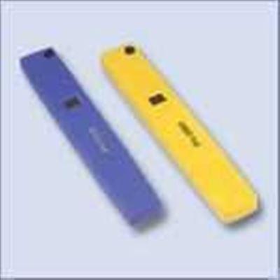 PHS-2000数显笔式酸度计