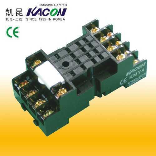 电压 电流 功率 频率数显表 转速表 线速度表 温控表,计数器 计米器