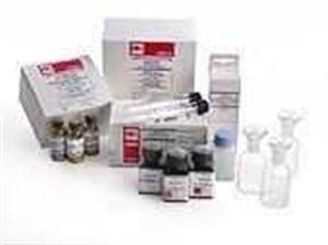 水质分析仪配套测试试剂