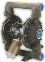 隔膜泵,气动隔膜泵