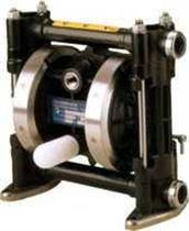 VERDER气动隔膜泵