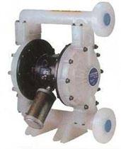 气动泵,气动隔膜泵