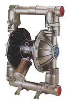 德国气动隔膜泵