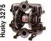 graco气动双隔膜泵
