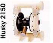 美国GRACO固瑞克气动隔膜泵