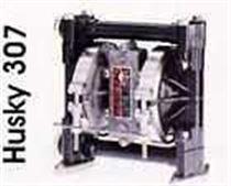 HUSKY307气动隔膜泵