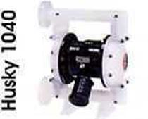 HUSKY1040气动隔膜泵