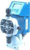 耐酸隔膜式计量泵