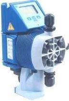意大利SEKO隔膜式计量泵