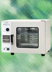 XGK-300尺寸变化率测定仪