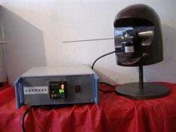 头盔视野测量仪