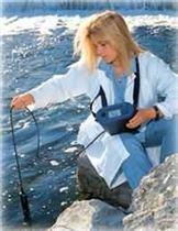 深水用溶氧度仪