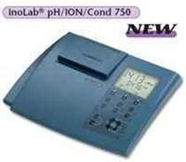pH/ION离子测试仪