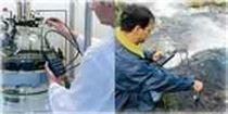 手提式离子测试仪