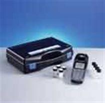 EasyClean150用水自动冲洗+清洗传感器