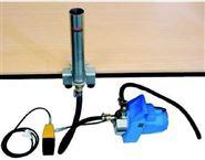 增强型杂质度测定仪