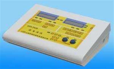 DJS-292B恒电位仪