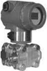 压力/差压/液位系列变送器