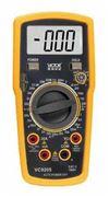 VC9205 3 1/2位VC9205 3 1/2位数字万用表