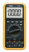 VC97(33/4位)VC97(33/4位)自动量程万用表