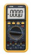 VC9806+数字万用表