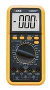 VC9805A+(31/2位)VC9805A+(31/2位)数字万用表