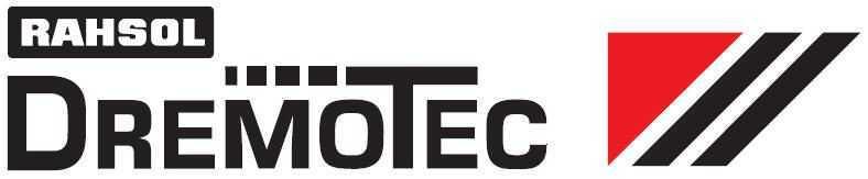 RAHSOL DREMOTEC扭力工具在生产和校准过程中都制定了特殊、严格的质量标准。保障满足您zui高的要求。所有的扭力螺丝刀、扭力扳手和扭力测试仪都获得了RAHSOL DREMOTEC测试论证。该论证符合DIN EN ISO通用标准--国家通用标准,产品和证书上的序号是产品的明确标识。根据客户需求,加上额外费用,我们还可以提供*校准服务,该服务具备DKD校准论证:国家通用标准。RAHSOL DREMOTEC是国际ling先的扭力专家,产品品种繁多,质量上乘,可广泛应用于工业和技术贸易行业。 RAHSO