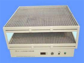 HY-A 大型调速振荡器