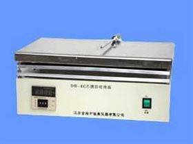 DB-4C不锈钢电热板