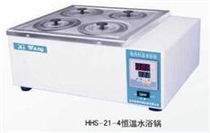 HH系列数显恒温水浴锅