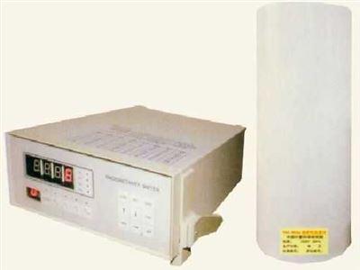 RM905a放射性活度计
