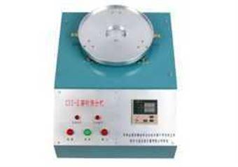 CFJ-Ⅱ型茶葉篩分機,篩分機,茶葉篩分儀