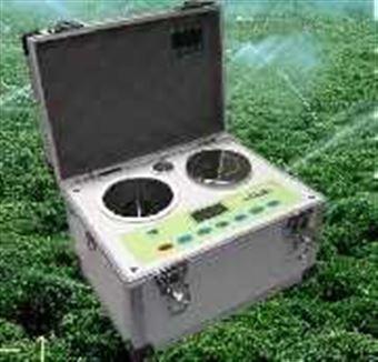 LJCS-1茶叶水分测定仪,,茶叶水分仪,茶叶快速水分仪
