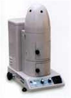 SH-10A水分測定儀
