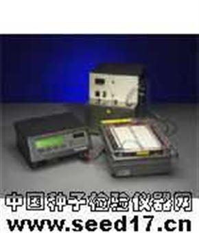 HyPure種子等電聚焦電泳分析系統