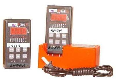 TN-CH4沼气检测仪