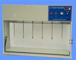 数显六联电动搅拌器