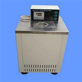 DZX-101低温恒温水槽(低温恒温循环泵)