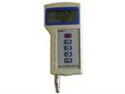 DDB-305便携式电导率仪