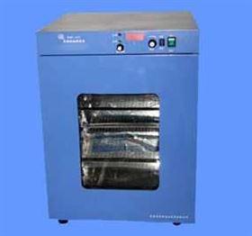 DHP-300电热恒温培养箱