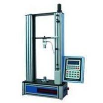 电动桌上型数字式拉力试验机(双柱)