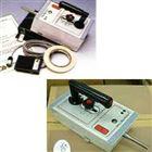 TTE01锐利边缘测试仪|香港锐利边缘测试仪TTE01
